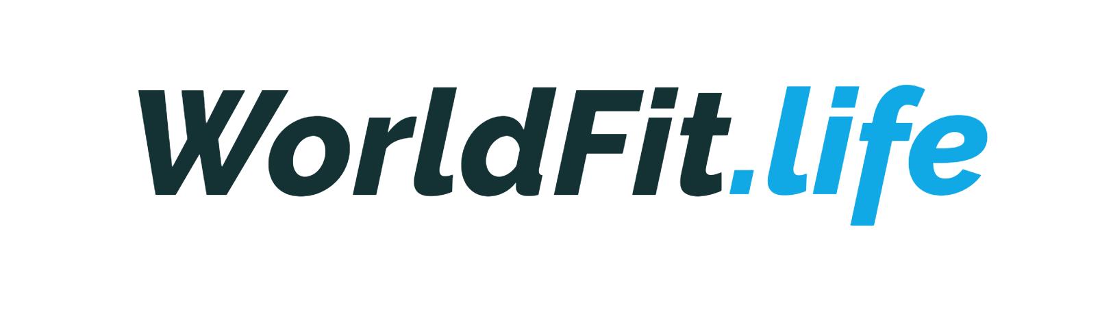 Worldfit.life